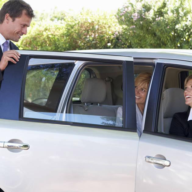 carpool1