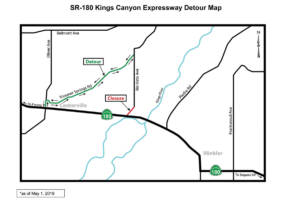 SR-180-East-Rio-Vista-Closure.5.1.19-2